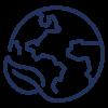 environment_icon